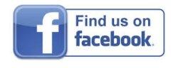 Facebook-logo 4a