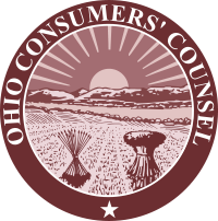 ohio-consumer-council